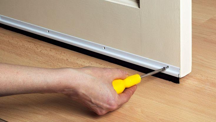 1000+ images about Doors & Windows on Pinterest | Washing soap, Window ...