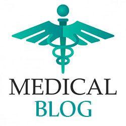 Ιατρικό Blog
