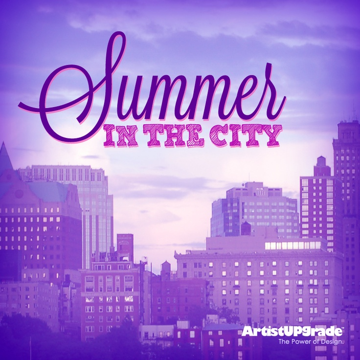 120 Best Hot Town Summer In The City Images On Pinterest