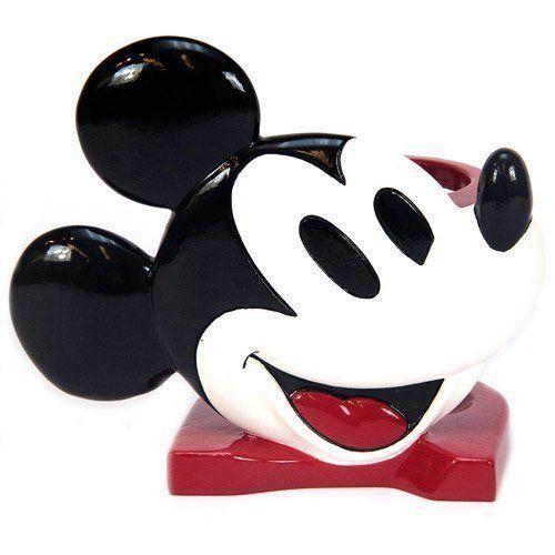 disney mickey mouse toothbrush holder disney disney home