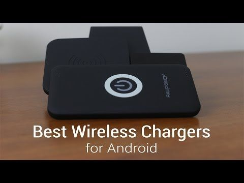 Samsung Galaxy s 3 Wireless Charging Alternative- NO MODDING REQUIRED - YouTube