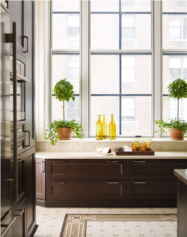 Bathroom.Bathroom Design, Kitchens Design, Decor Bathroom, Modern Bathroom, Bathroom Ideas, Bathroom Interiors Design, Bathroom Decor, Design Bathroom, Bathroom Windows