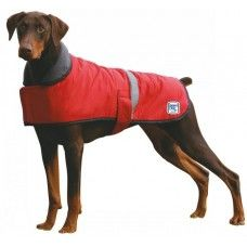 Large Dog Apparel  jackets, Coats & Outwear  Raincoats  Dachshund Dog Apparel  jackets, Coats & Outwear  Raincoats  Small Medium Dog Apparel  jackets, coats & Outwear  Raincoats  Buy only @ $ 22.95