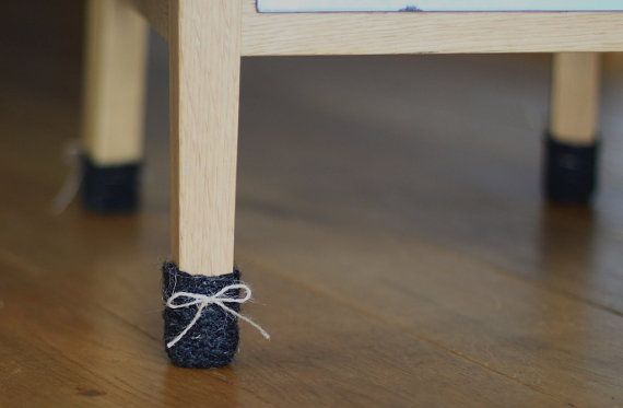 Best 25+ Chair Socks Ideas On Pinterest