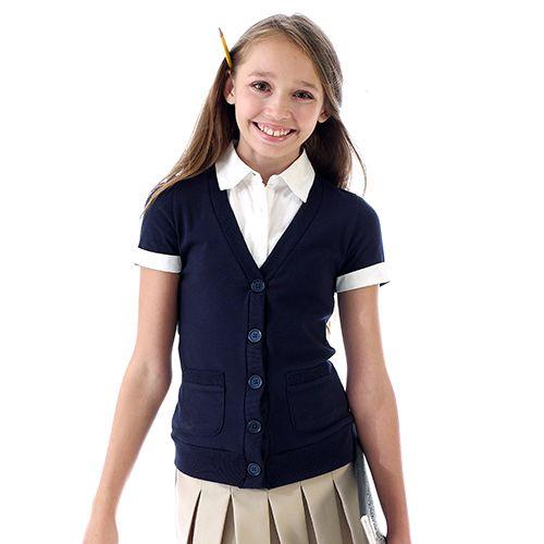 30 Best Private Preschool Uniforms Images On Pinterest -7361
