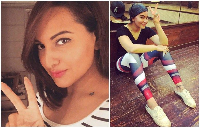 5 Bollywood Celebs Who Rocked Their Tattoos - http://nifymag.com/5-bollywood-celebs-who-rocked-their-tattoos/
