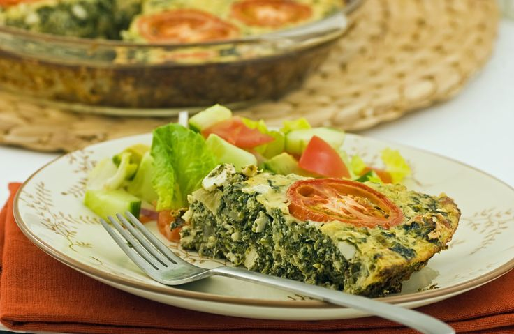 Een recept van Foodness lezeres Nadine!Wist je dat ook jíjeen recept…