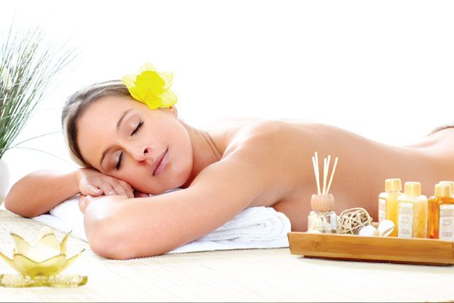 Welcome to the world of Spa & body massage therapy. Our Male & Female massage therapist are provide Body Massage & spa at your door step.