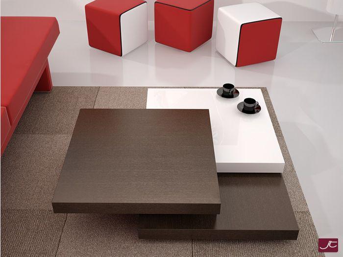 1000+ ideas about Couchtisch Design on Pinterest  Sofa