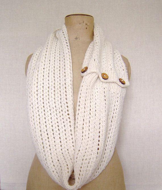 Basic Knitting Tutorial Pdf : Knitting pattern very easy beginner tutorial for chunky