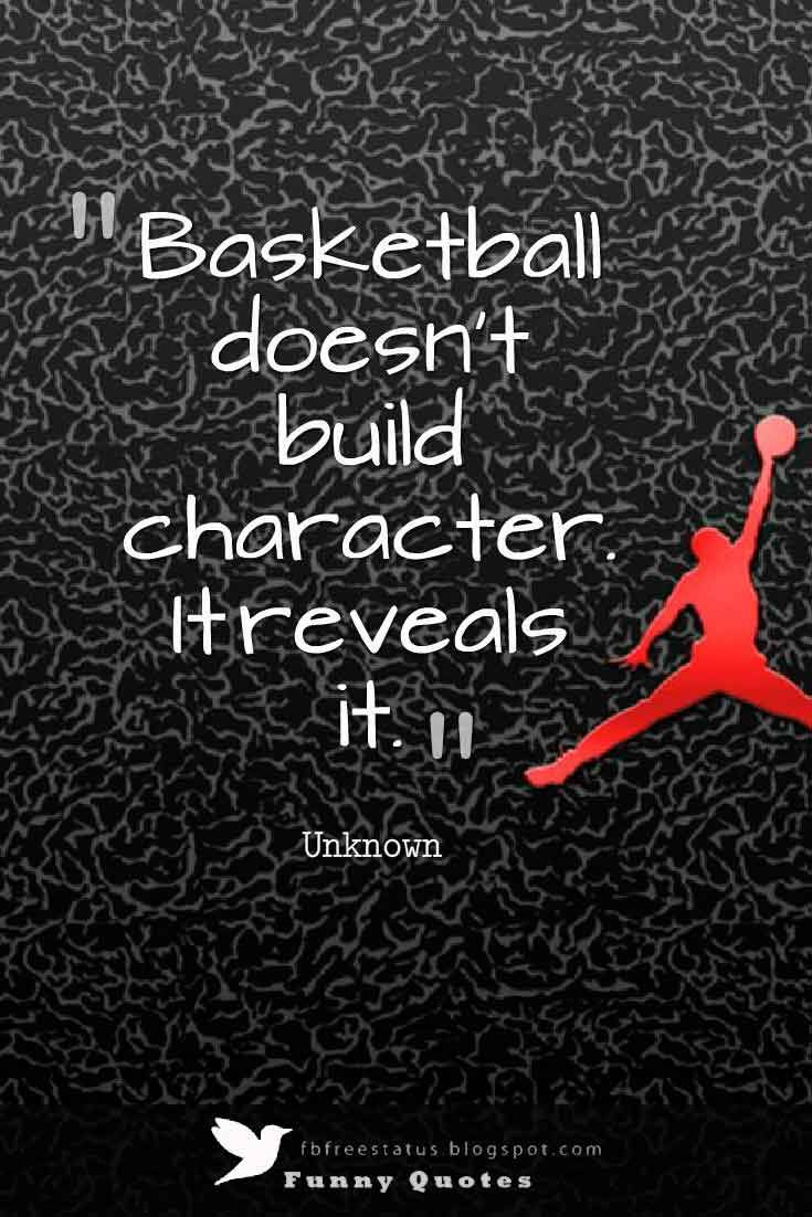 Basketball Inspirational Quotes 21 Best Basketball Quotes Images On Pinterest  Inspiration Quotes