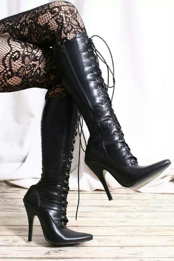 Leather Amp Lace Erotica Pinterest Leather And Fashion