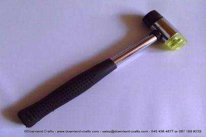 Jewellery Hammer