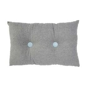 Celeste Cushion
