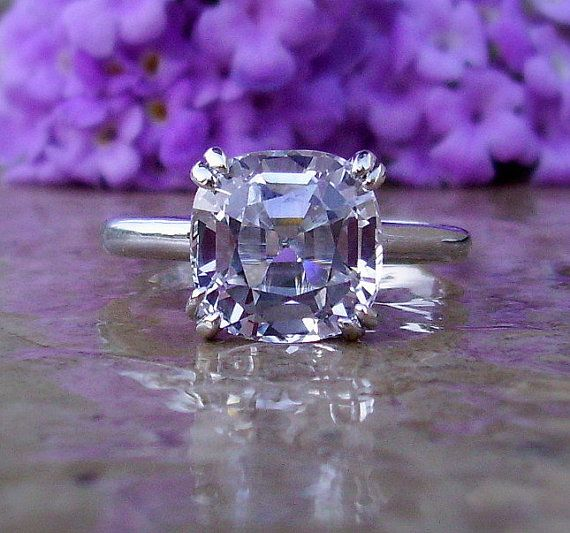 Hey, I found this really awesome Etsy listing at https://www.etsy.com/listing/202603070/white-sapphire-ring-sapphire-engagement