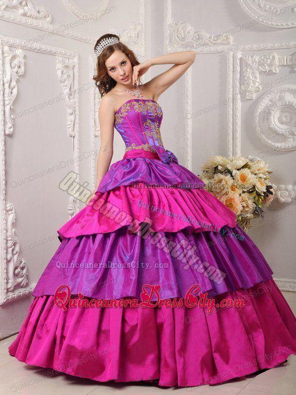 32 best trajes de quinceañero images on Pinterest | Quince dresses ...