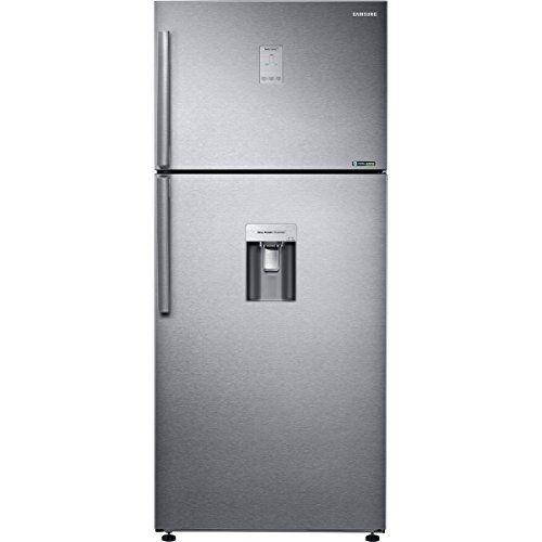 refrigerateur samsung froid ventilé