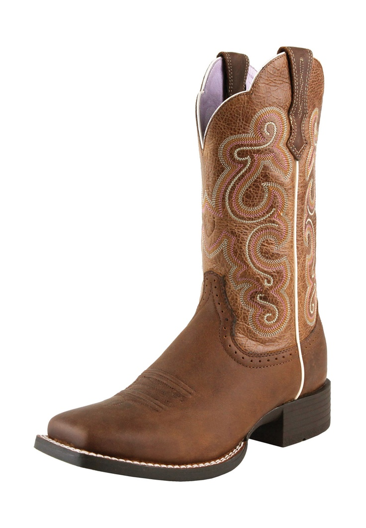 17 best images about boots on western boots