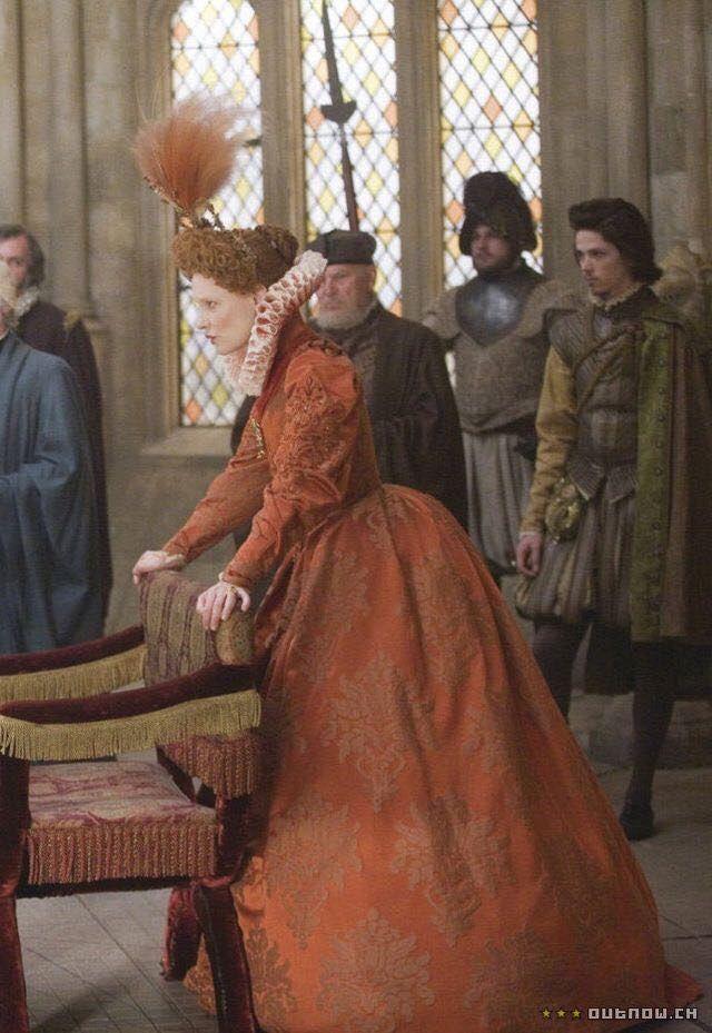 Pin by Dinastia Tudor & Reyes Católic on Elizabeth I Tudor ...