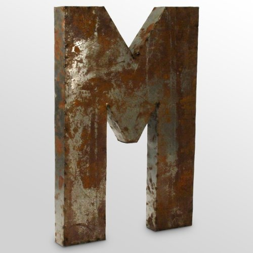 "Letter M Wall Decor 169 best the letter ""m"" images on pinterest 