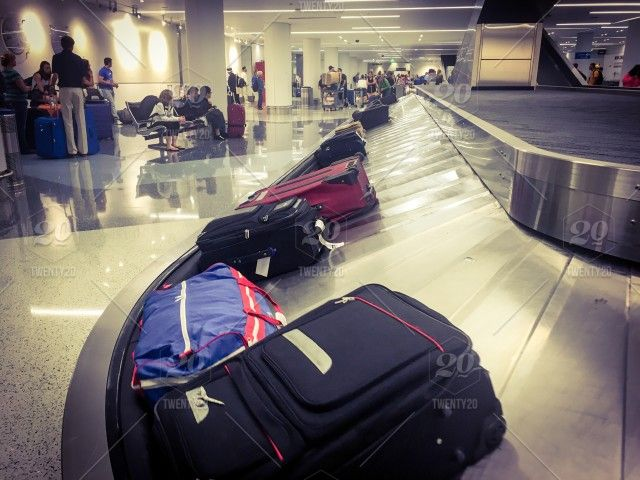 www.fromatravellersdesk.com: 6 Must-Do Tips to Avoid Loss of Your Baggage