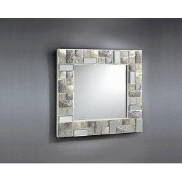Espejo Mosaic