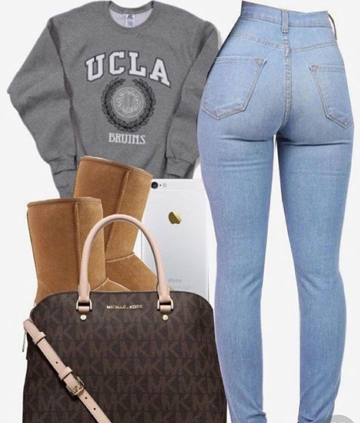 Baddie Outfits❤️ (Gino Carteciano.lookbook) • Instagram photos and videos