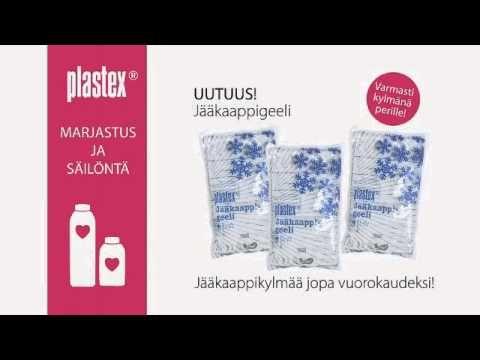 Kotimaiset turvalliset marjastus ja säilöntä tuotteet. Made in Finland.
