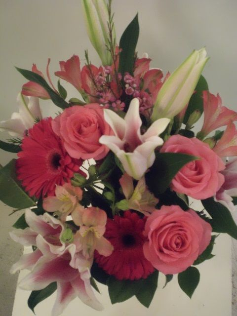 http://www.unny.com  beautiful bouquet