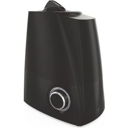 Ultrasonic Cool Mist Air Humidifier in Black 5.8L | Buy Humidifiers