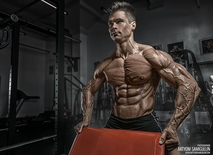 men's physique russian - Поиск в Google