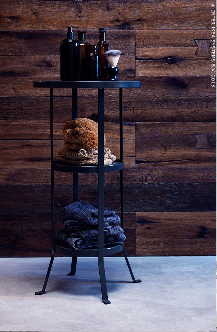 Lexington furniture chair fabric gold additionally ikea swivel chairs - Exposez Vos Plus Belles Affaires Sur La Table Gunnern