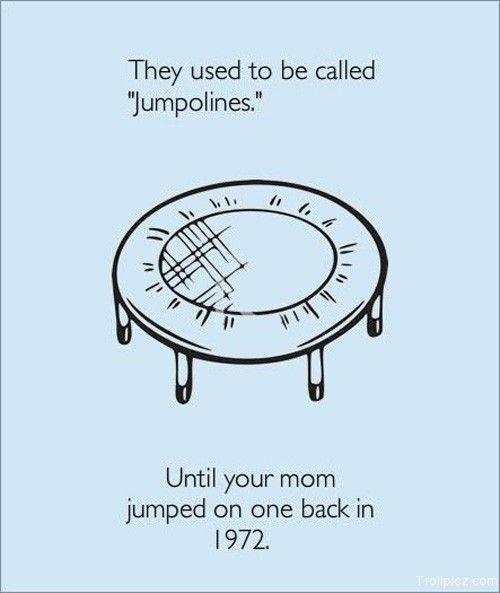 Momma Joke, Mom Jokes, Mama Jokes