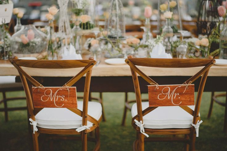 Vintage Rustic Wedding at Conrad Hotel Bali - DC3