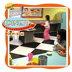 Diner baltimore md kids events baltimore md kid events