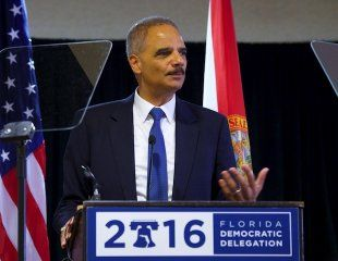 http://www.alternet.org/election-03918/democrats-put-eric-holder-best-friend-wall-street-banks-charge-winning-back-main