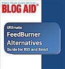 Ultimate FeedBurner Alternatives Guide for RSS and Email