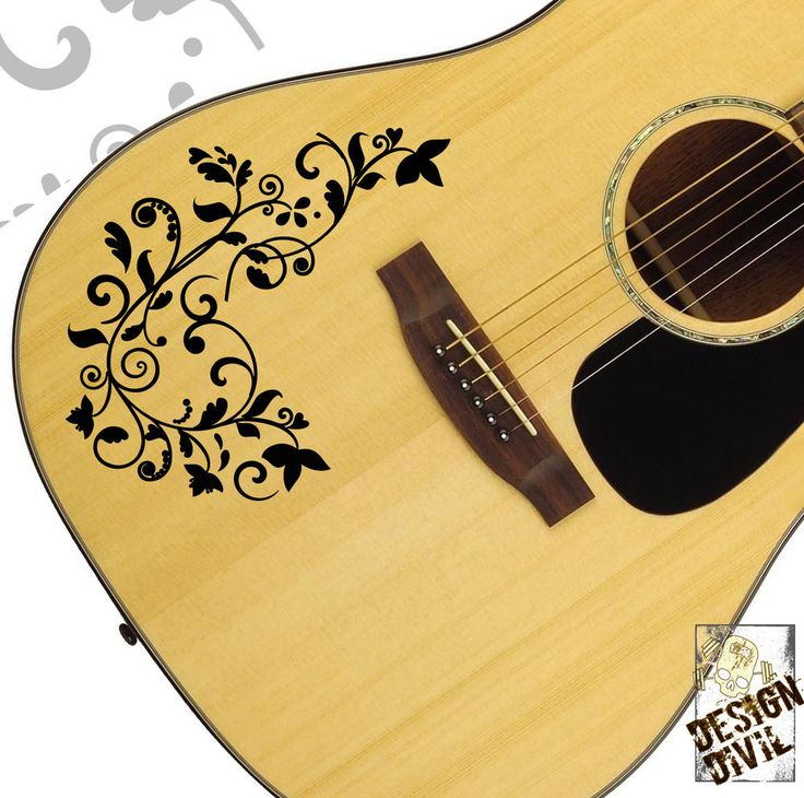 Best VVVCubed Decals Vinyl Decals For MacBooks Images On - Custom vinyl decals for guitars
