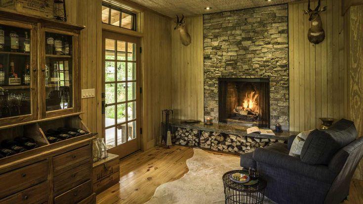About Dunton River Camp - Top Colorado Mountain Resort & Vacations