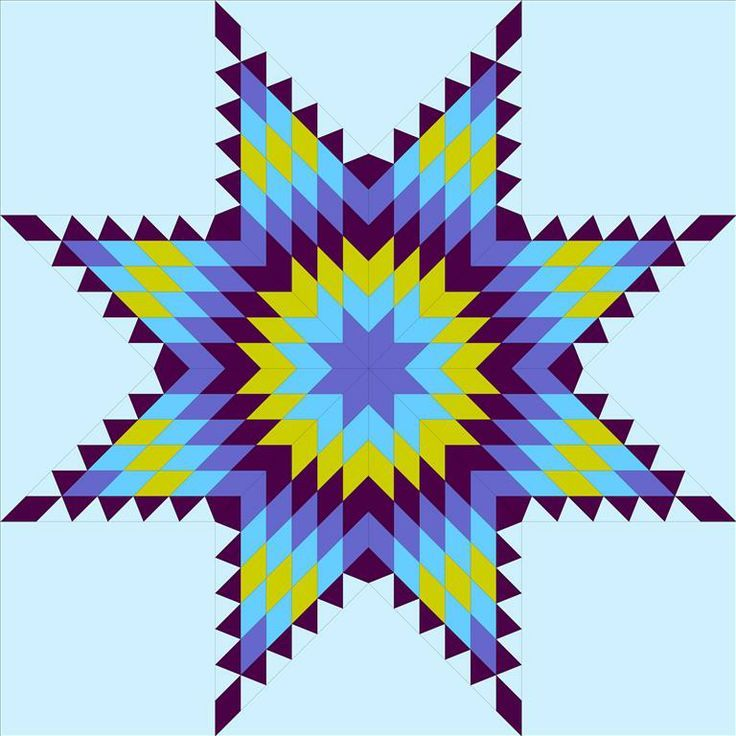 35 Awesome  lone star quilt patterns free images
