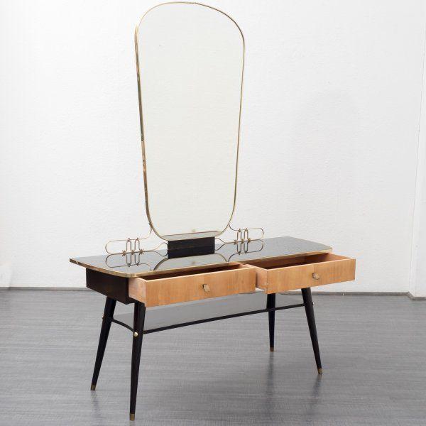 die besten 25 frisierkommode ideen auf pinterest ikea schubladen schublade selber bauen und. Black Bedroom Furniture Sets. Home Design Ideas