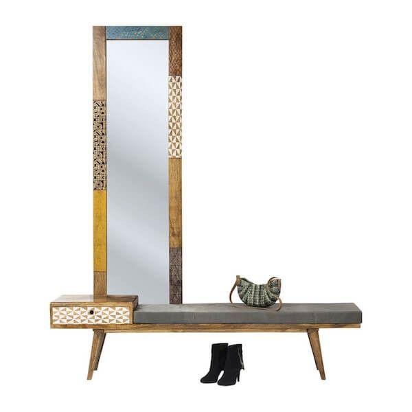 28 best Kare design - La vie en couleur images on Pinterest - kare design wohnzimmer