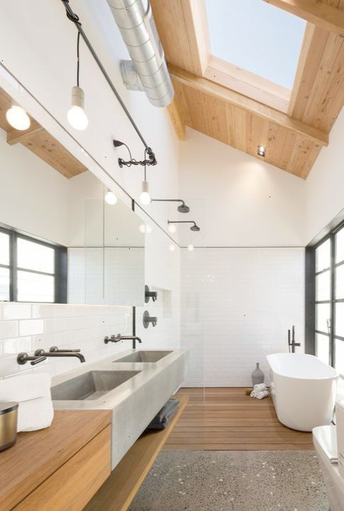 Terrific \u003e\u003e Contemporary Bathroom Designs Uk xxx Modern Bathrooms
