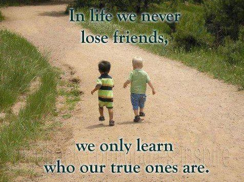 Best friends quotes #best #friends #quotes | Most Beautiful Things