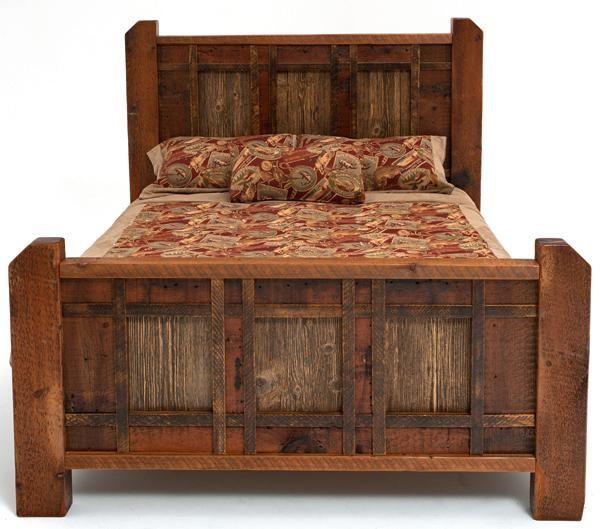 Best 20 Rustic Bedroom Furniture Ideas On Pinterest Rustic Master Bedroom Country Master Bedroom And Rustic Master Bedroom Design
