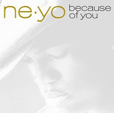 Found Do You By Ne Yo With Shazam Have A Listen