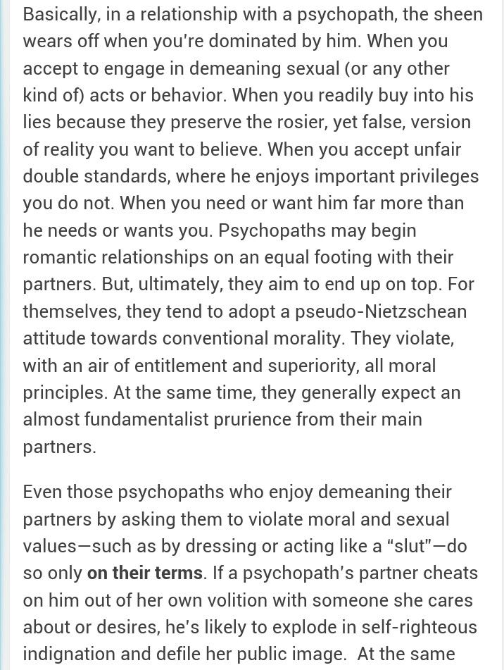 best narcissist sociopath images narcissist  part 3 can a sociopath fall in love