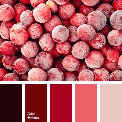 Color Palette #3027 | Color Palette Ideas | Bloglovin'                                                                                                                                                                                 More