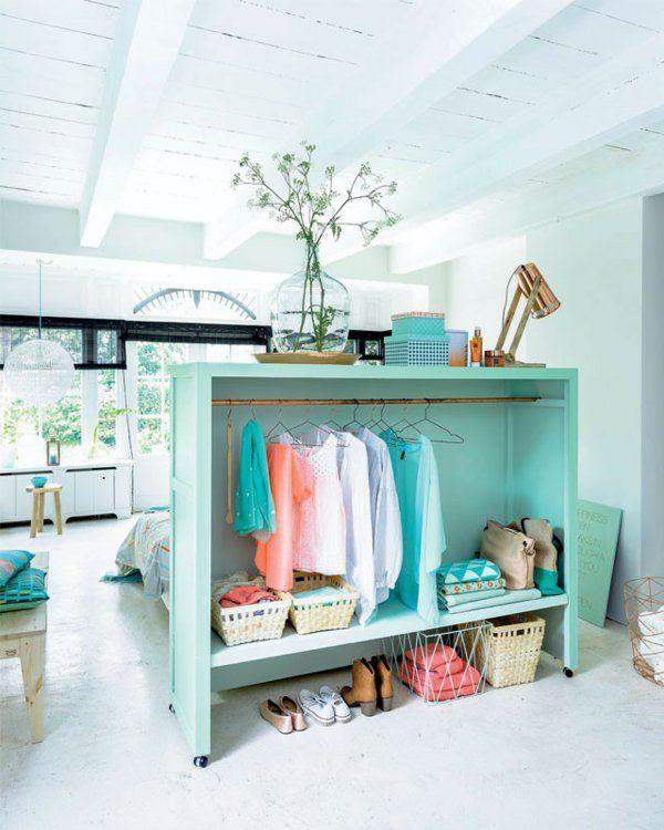 ber ideen zu schloss schlafzimmer auf pinterest. Black Bedroom Furniture Sets. Home Design Ideas