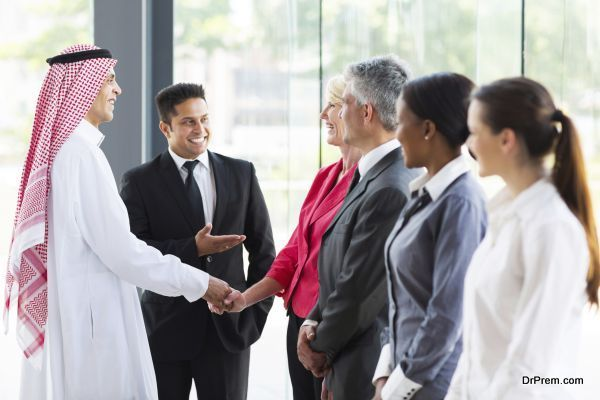 The growing need of Arabic interpreters in the medical tourism industry | Global Healthcare Guide by Dr Prem | http://drprem.com/globalhealthcare/growing-need-arabic-interpreters-medical-tourism-industry | #HealthcareGuide #Featured, #GlobalHealthcare, #HealthcareSystem, #Top